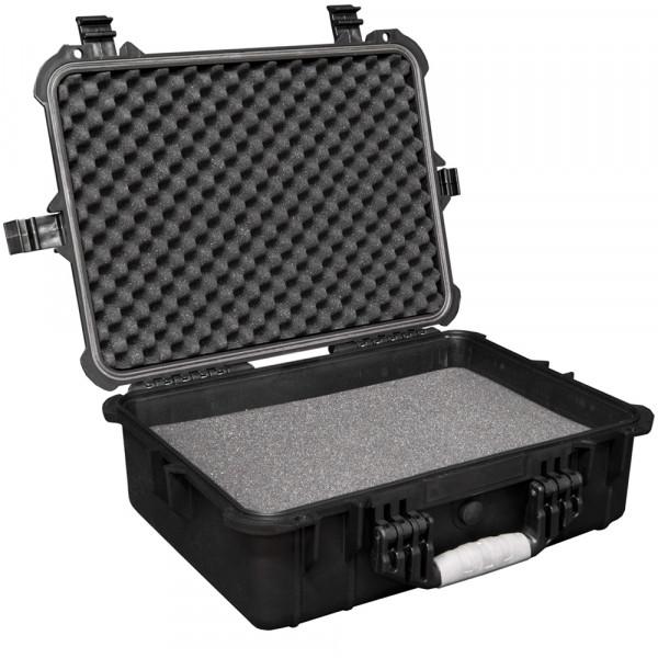MCS 1459 Koffer