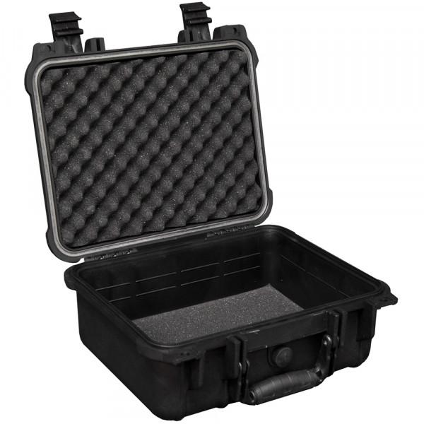 MCS 1300 Koffer