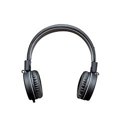 Kopfhörer & Verstärker