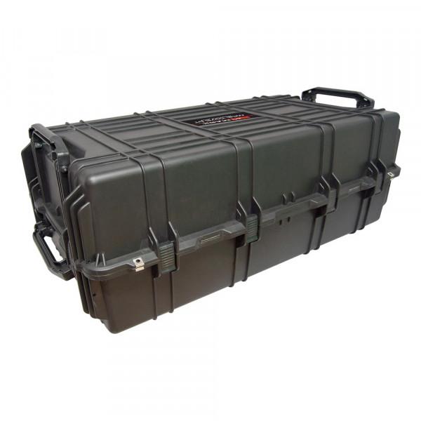 MCS 11075 DT Koffer