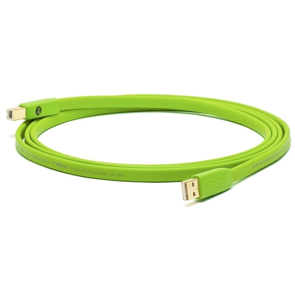 Daten-Kabel