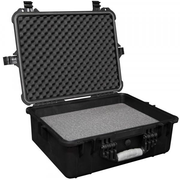 MCS 1468 Koffer