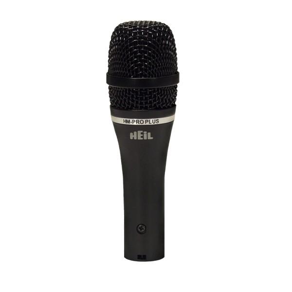 Handi Mic Pro Plus dynamisches Allround Mikrofon