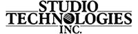 Studio Technologies