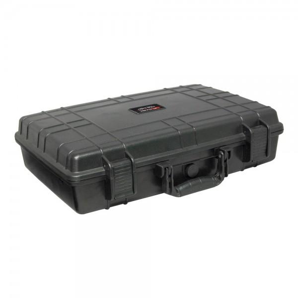 MCS 1460 Koffer