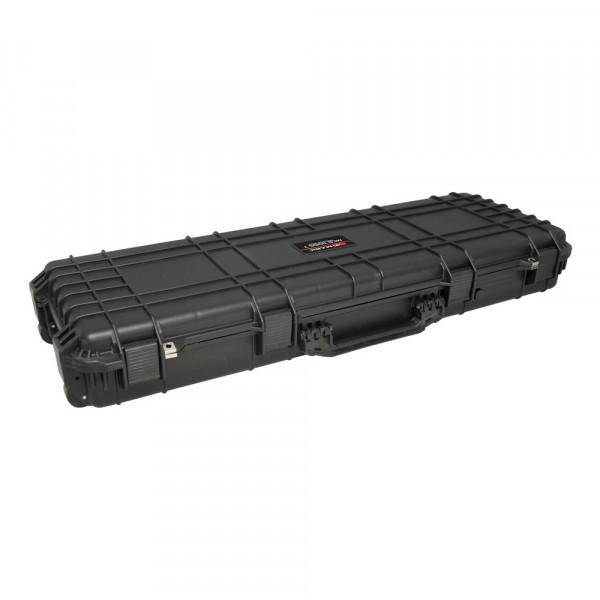 MCS 11065 T Koffer