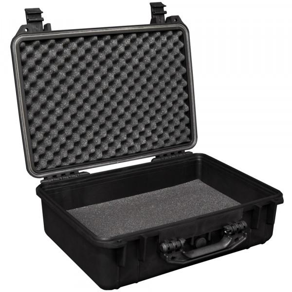 MCS 1425 Koffer