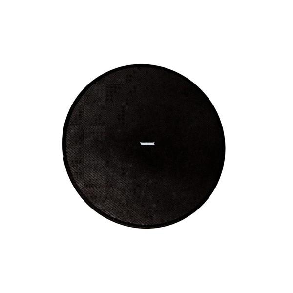 CPRO 6 Grill schwarz