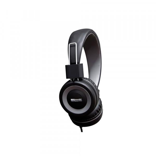 HDJ5500 Pro DJ Kopfhörer