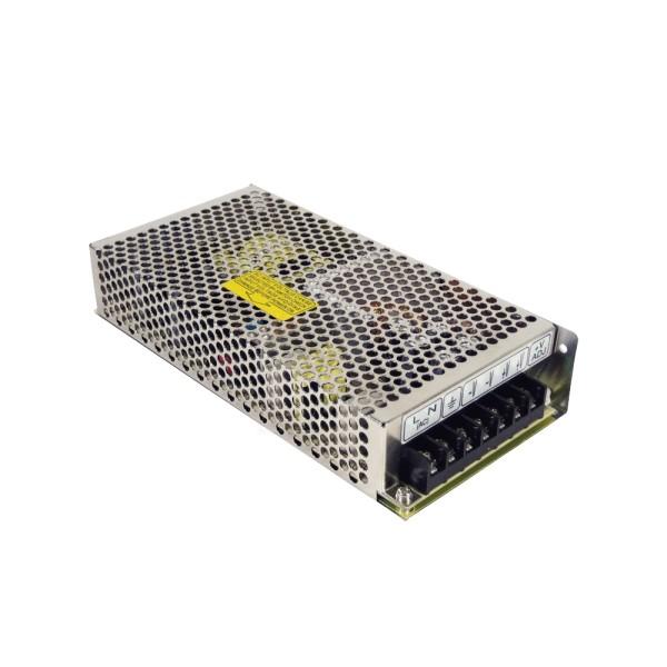 RS150-48 Schaltnetzteil für SLA300 Verstärker