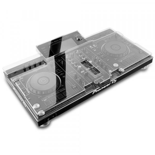 Staubschutzabdeckung für Pioneer XDJ-RX2