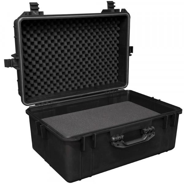 MCS 1547 Koffer