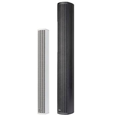 Säulen & Linienstrahler