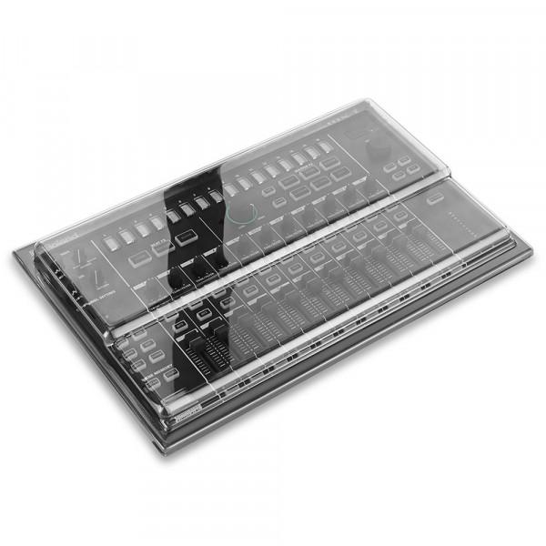 Staubschutzabdeckung für Roland Aira MX-1