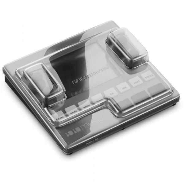 Staubschutzabdeckung für Black 1010 Music Blackbox und Bluebox