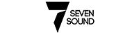 SevenSound
