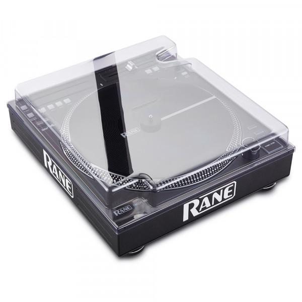 Staubschutzabdeckung für Rane Twelve MK2