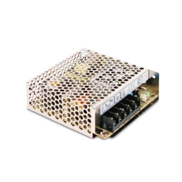 RS50-24 Schaltnetzteil für SLA50 Verstärker