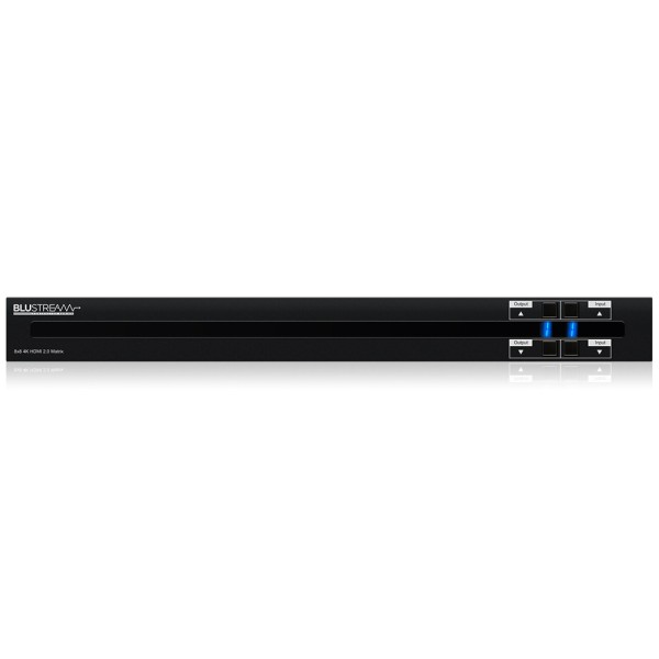 CMX88AB 8:8 HDMI Matrix-Switcher